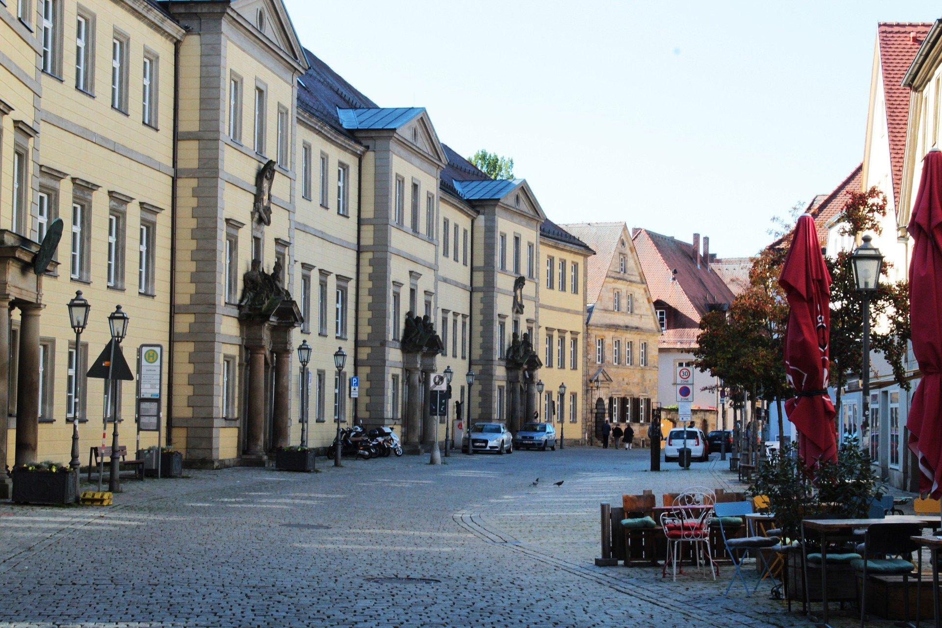bt_innenstadt